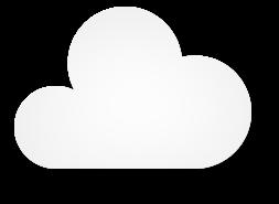 pdf4me cloud